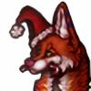 ARC-Trooper-DREW's avatar