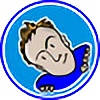 Arc-U-Bal's avatar