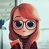 arc0en0ciel's avatar