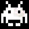 arc15321's avatar