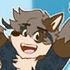 Arc1996's avatar