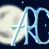ARC1Sora's avatar