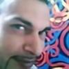 arc2rian's avatar