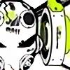 Arc48's avatar