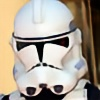 ARC501's avatar