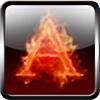 Arc6's avatar