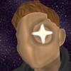 ARC8447's avatar