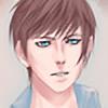 Arc925's avatar