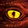 ARC98's avatar