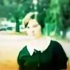 Arca1300's avatar