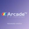 Arcade-TV's avatar