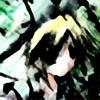 arcade124's avatar