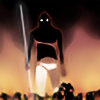 Arcade2799's avatar