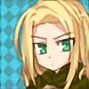 arcadear's avatar