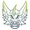 ArcadeB3ast's avatar