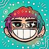 arcadechan's avatar