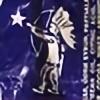 ArcadeGirl64's avatar