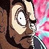 Arcadeian's avatar