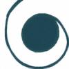 arcadelips's avatar