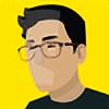 ArcadeLorenzo's avatar