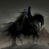 ArcadeLunatic's avatar