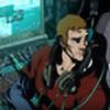 ArcadeMagician's avatar