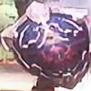 arcader1's avatar