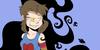 ARCADIA-Webcomic