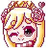 ArcadiaChan's avatar