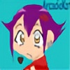 arcadiaKat's avatar