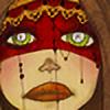 arcadial's avatar