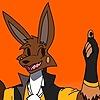 arcadian123's avatar
