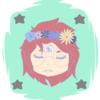 ArcadianBloom's avatar