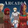 ArcadiaProject's avatar