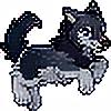 Arcadiasa's avatar
