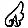 ArcadiasDreams's avatar