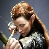 ArcadiasLouise's avatar