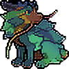 Arcadine's avatar