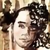 ArcadyaWave's avatar