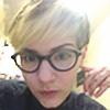 Arcadyissoamazing's avatar