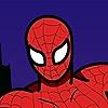 ArcaicusRex's avatar
