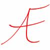 arcainforge's avatar