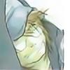 arcais's avatar