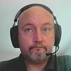 Arcalian's avatar