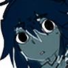 Arcamira's avatar