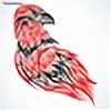 Arcamlegendary's avatar