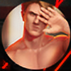Arcan-Anzas's avatar