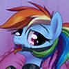 Arcan18's avatar