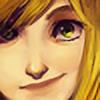 Arcana-break's avatar