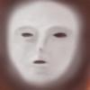 Arcana-Syndicate's avatar